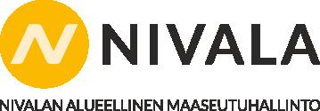 Nivalan alueellinen maaseutuhallinto